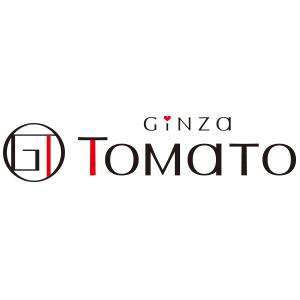 銀座トマト